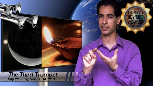 3rd Trumpet: Iran's Khorramshahr